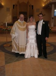 Can catholics get married during lent